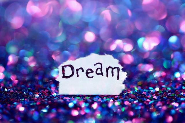 تعلم تفسير الاحلام وقواعد تفسير الرؤيا والاحلام