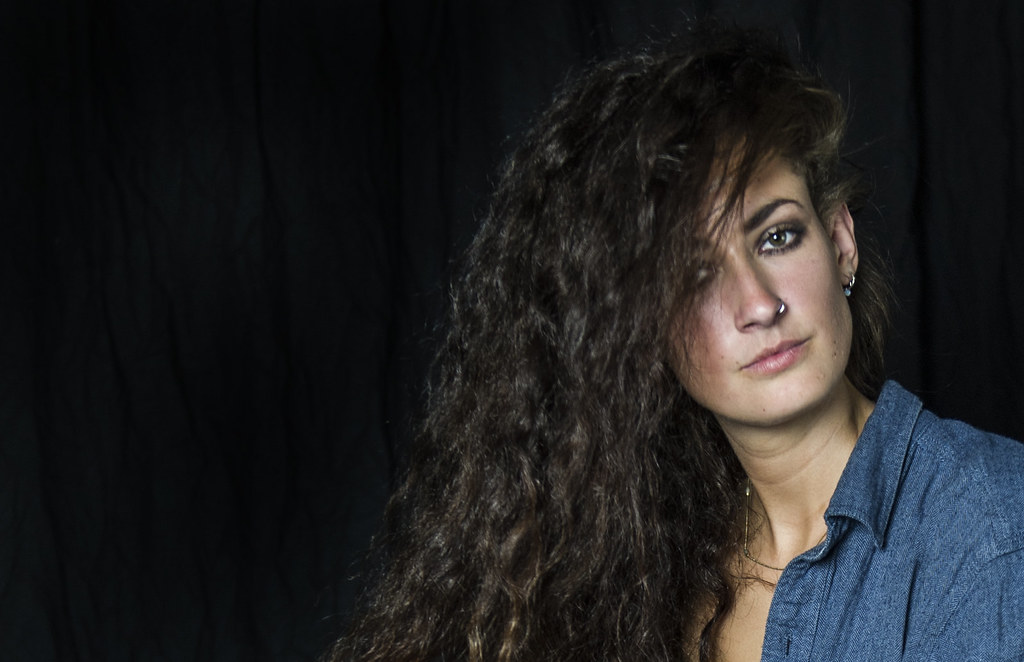 رؤية القمل في الشعر وقتلة في المنام