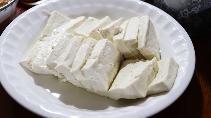 تفسير حلم الجبنة القريش