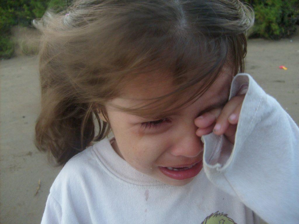 تفسير رؤيا السجن والبكاء الشديد في المنام