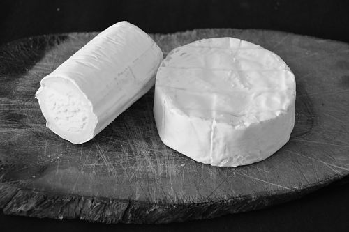 حلم الجبنة القريش للحامل لابن سيرين